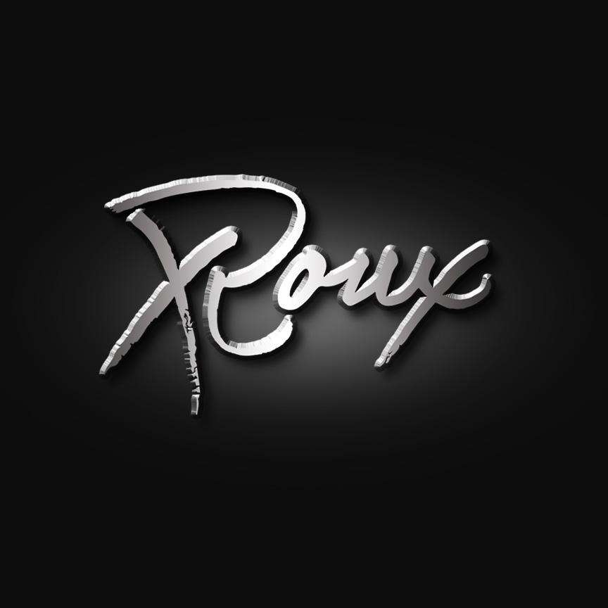 _LC Roux Logo Enhancement by Graham Hnedak Brand G Creative 14 July 2017.jpg