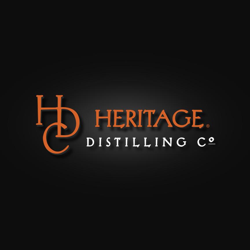 _LC Heritage Distilling Company Logo Enhancement by Graham Hnedak Brand G Creative 14 July 2017.jpg