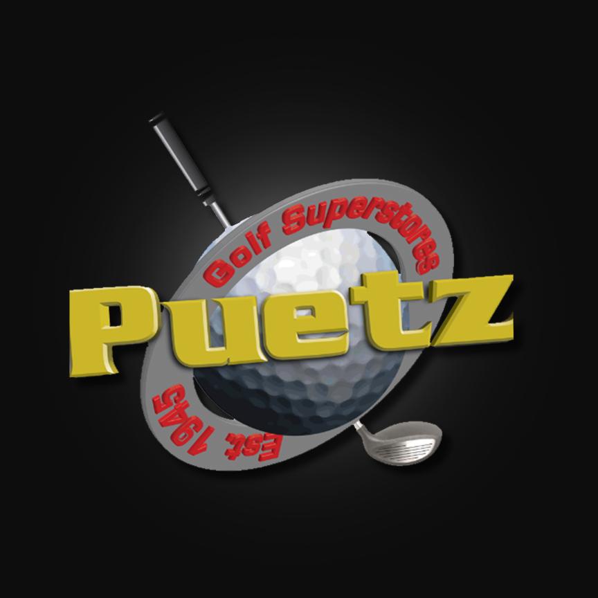 _LC Puetz Golf Logo Enhancement by Graham Hnedak Brand G Creative 14 July 2017.jpg