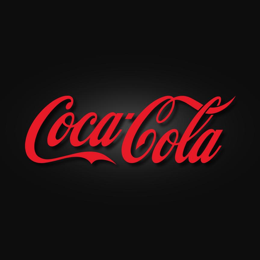 _LC Coca Cola Logo Enhancement by Graham Hnedak Brand G Creative 14 July 2017.jpg