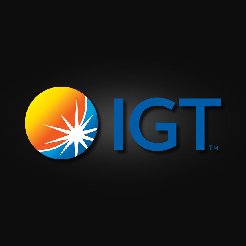 _LC IGT Logo Enhancement by Graham Hnedak Brand G Creative 14 July 2017.jpg