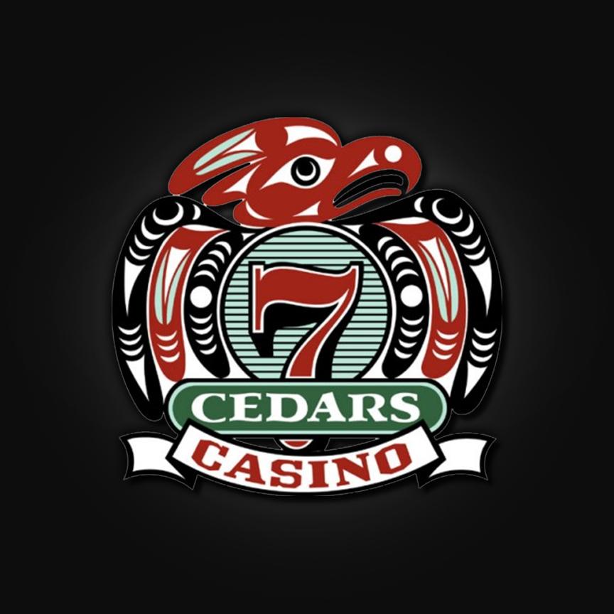 _LC Seven 7 Cedars Logo Enhancement by Graham Hnedak Brand G Creative 14 July 2017.jpg