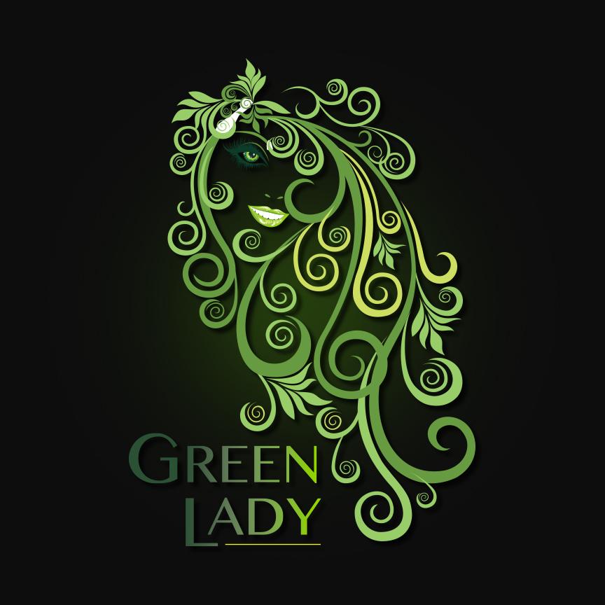 _LC Green Lady Logo Enhancement by Graham Hnedak Brand G Creative 14 July 2017.jpg