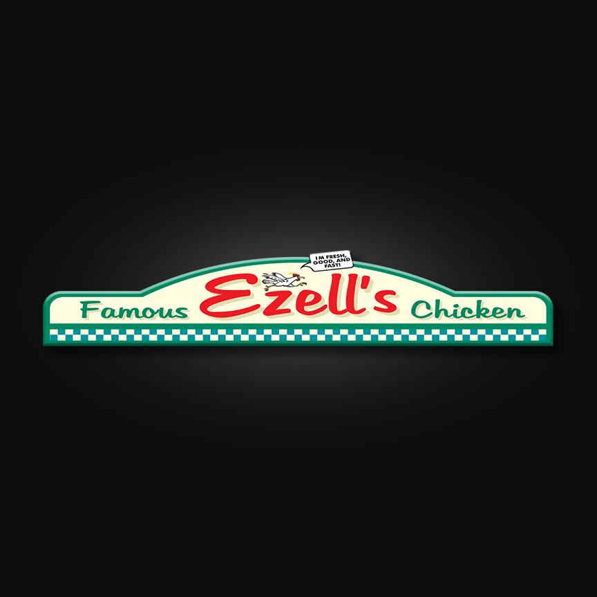 _LC Ezells Chicken Logo Enhancement by Graham Hnedak Brand G Creative 14 July 2017.jpg