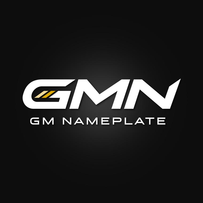 _LC GM Nameplate Logo Enhancement by Graham Hnedak Brand G Creative 14 July 2017.jpg