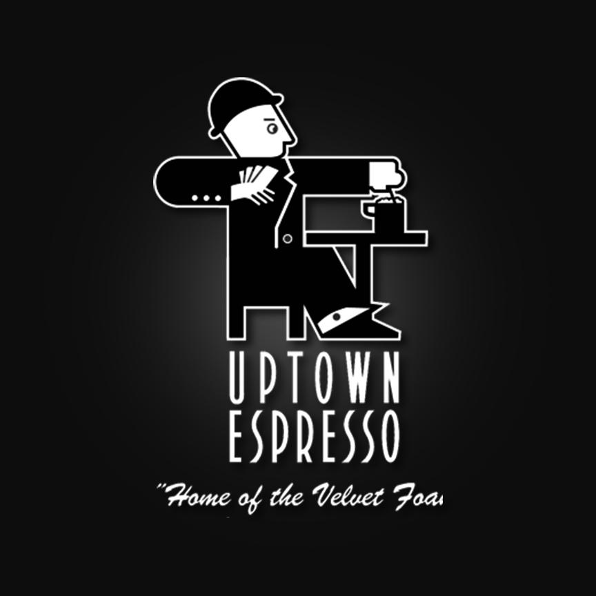 _LC Uptown Espresso Logo Enhancement by Graham Hnedak Brand G Creative 14 July 2017.jpg