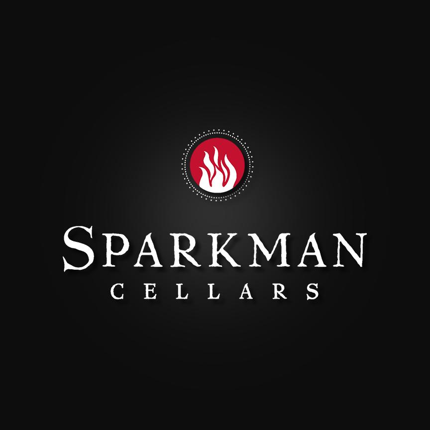 _LC Sparkman Cellars Logo Enhancement by Graham Hnedak Brand G Creative  14 July 2017.jpg