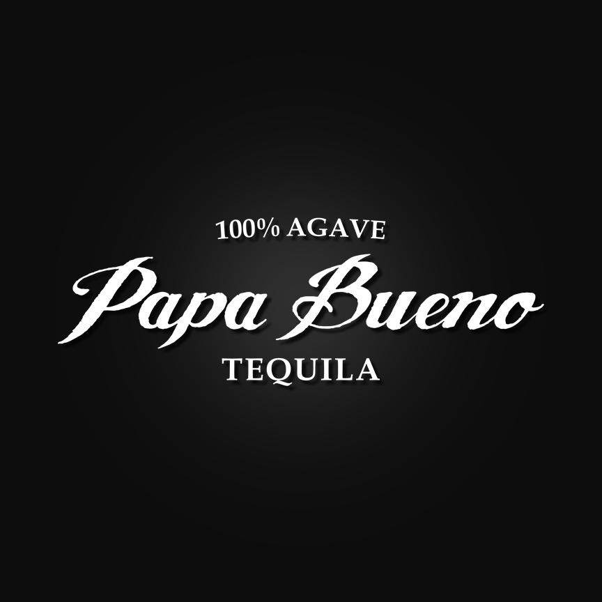 _LC Papa Bueno Logo Enhancement 14 July 2017.jpg