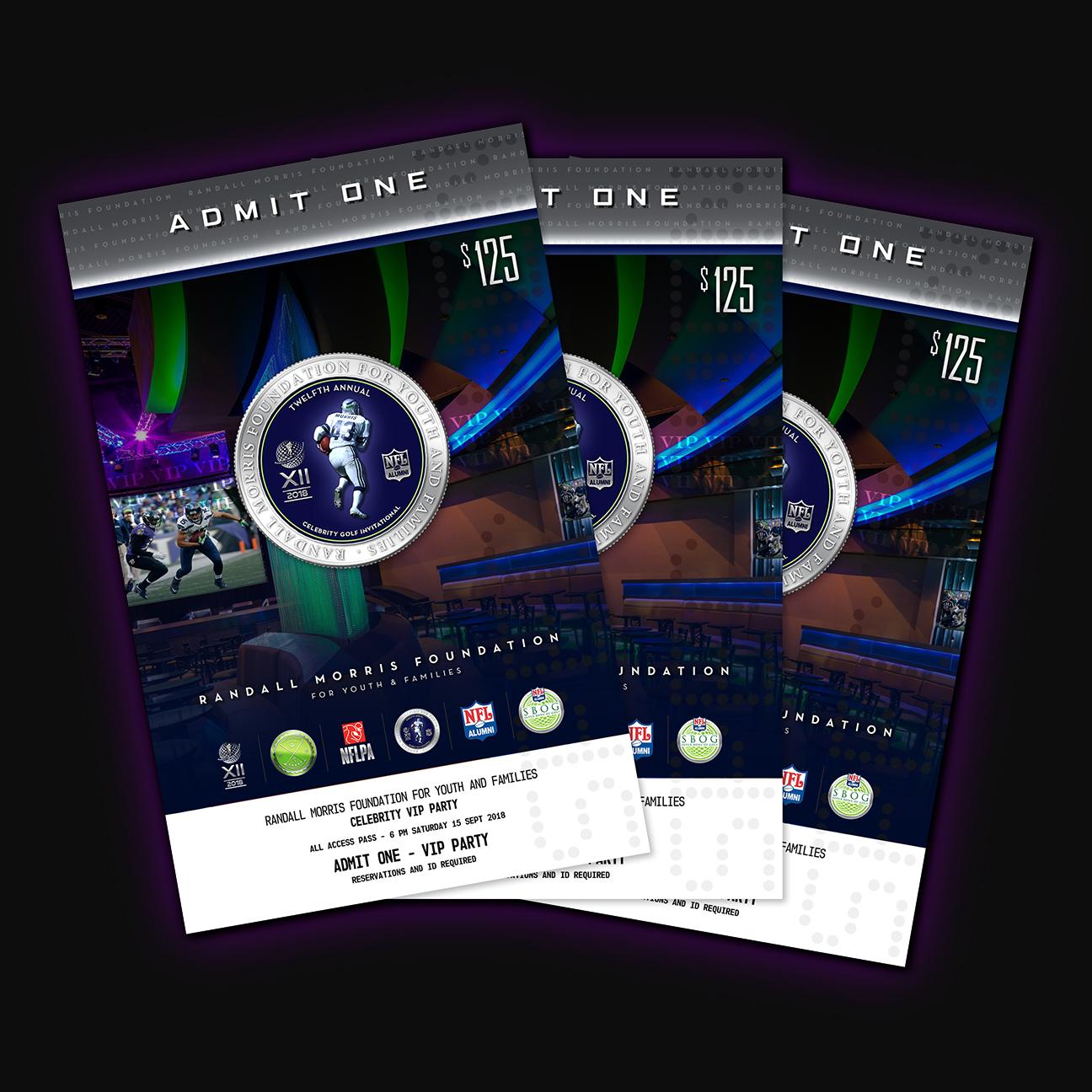 Randall Morris Foundation VIP Tickets [v3 web web web] Fanned by Graham Hnedak Brand G Creative 09 SEPT 2018.jpg