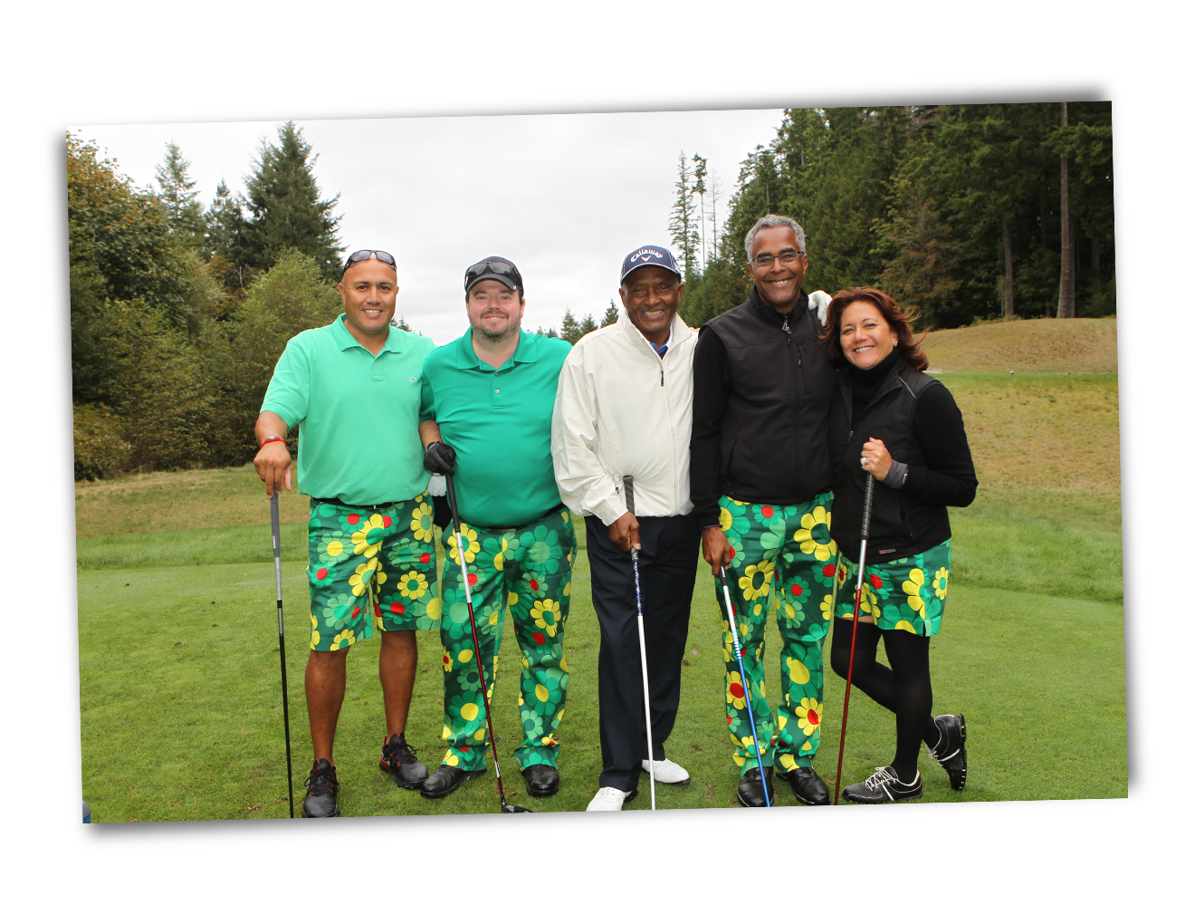 ___Randall Morris Celebrity Golf Tournament - Loudmouth Golf by Graham Hnedak 18 March 2016.png