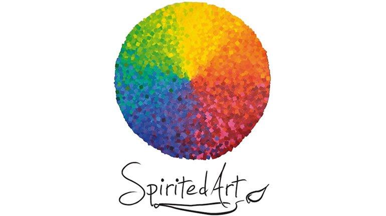 spirited_art770.jpg