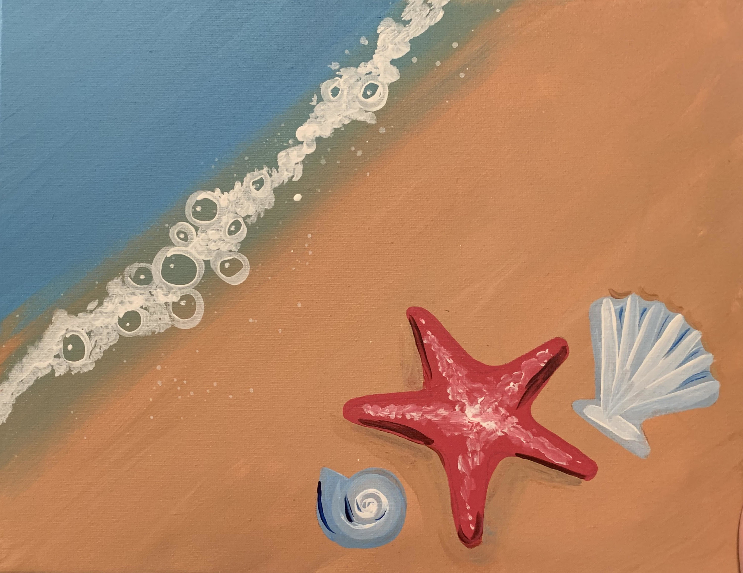 Shells and Wave.jpg