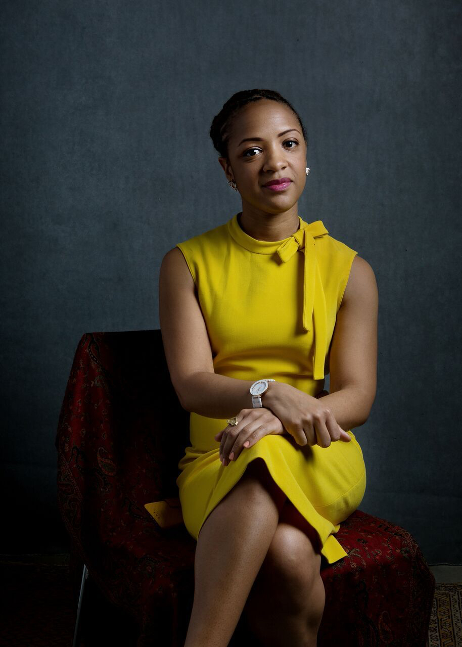 About - I was raised in the DC/Maryland area and born in New Haven, CT. I am a proud alum of the Duke Ellington School of the Arts in Washington, DC where I realized directing was my JAM. I dove in and attended New York University where I received my BFA in directing and made NYC home. Upon graduating, I began Theater Yin Yin, a theatre collective (named for my grandmother