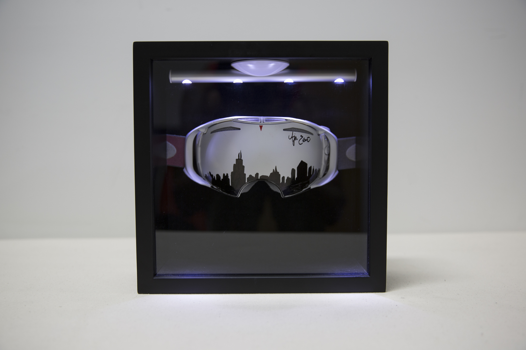 goggles 2.jpg
