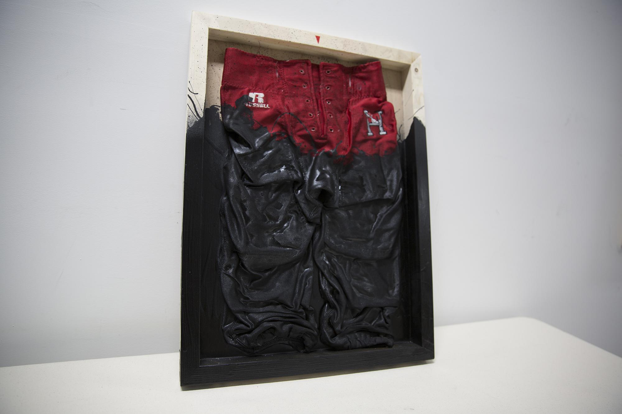 HF Pants 3.jpg