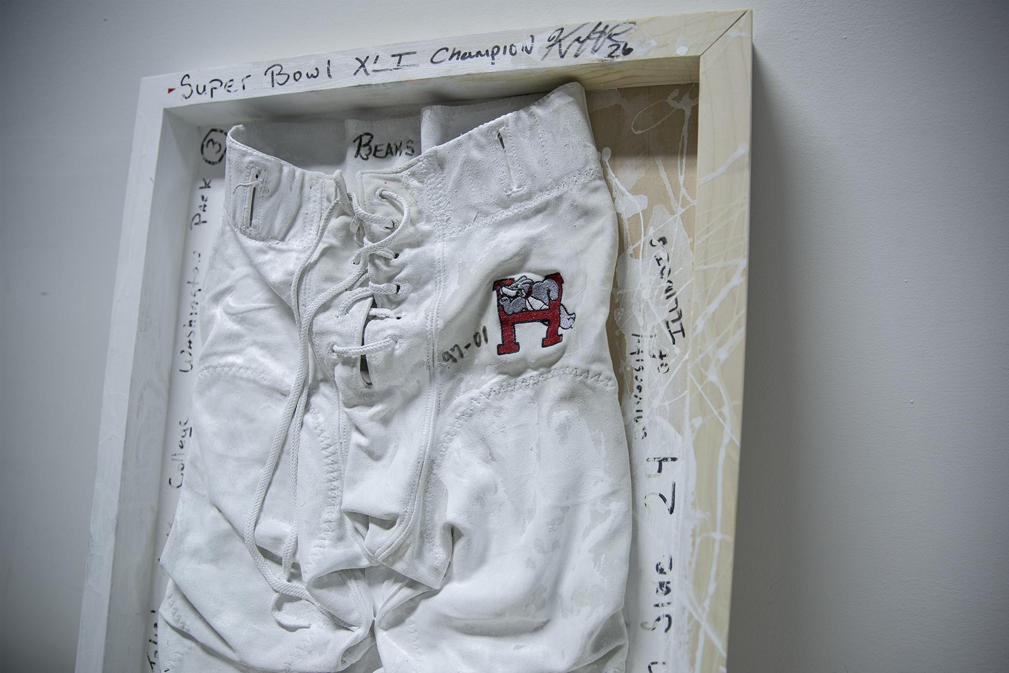 HF Pants White 2.jpg