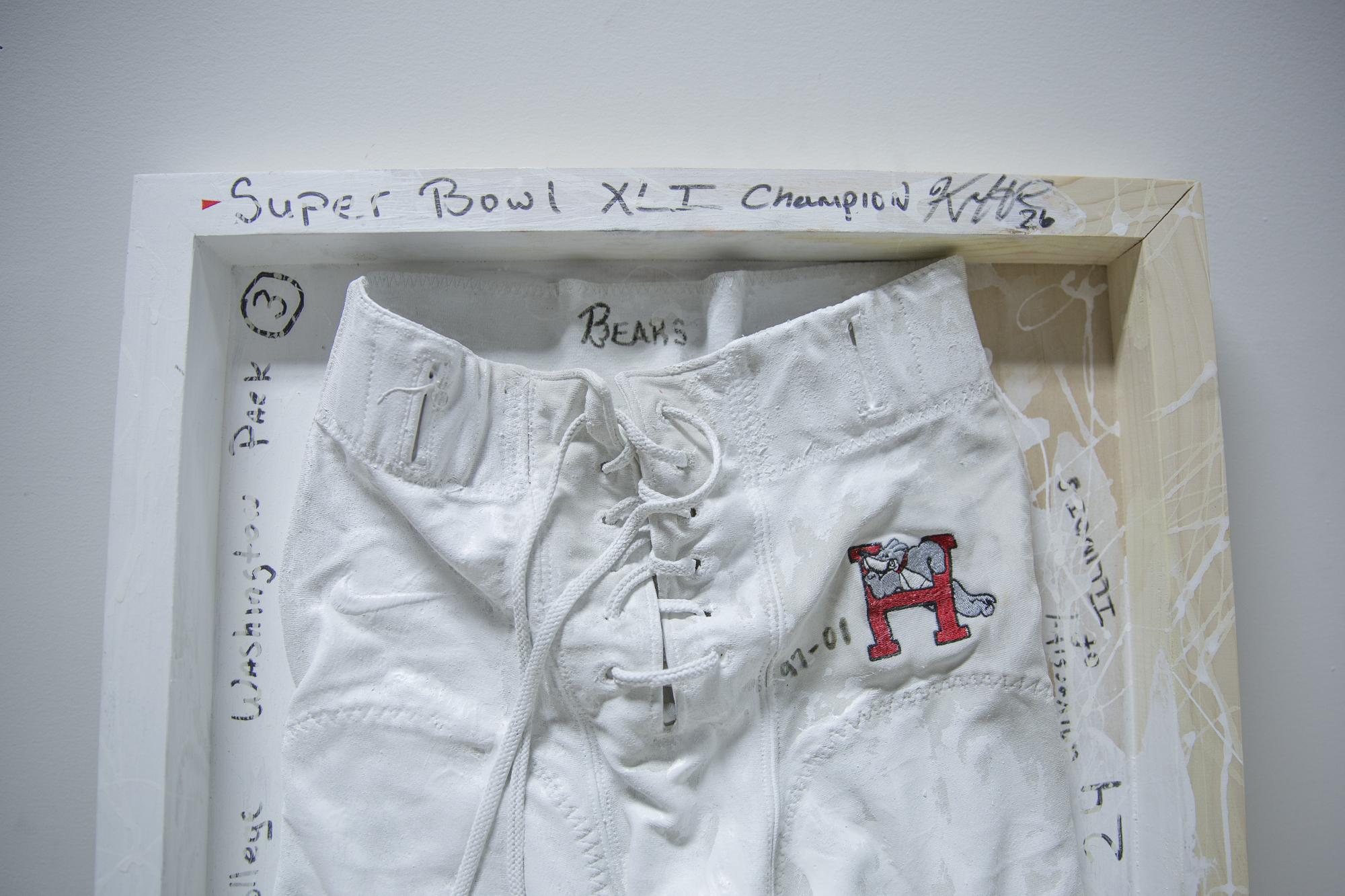 HF Pants White 3.jpg