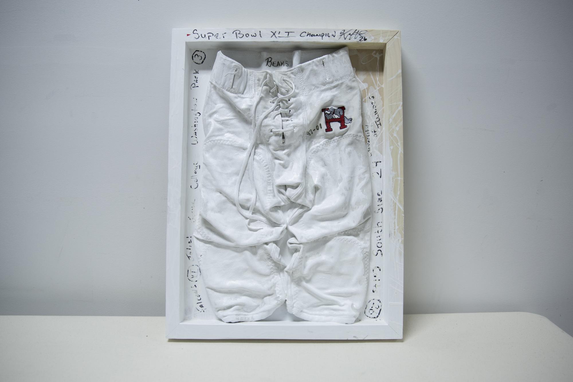 HF Pants White.jpg