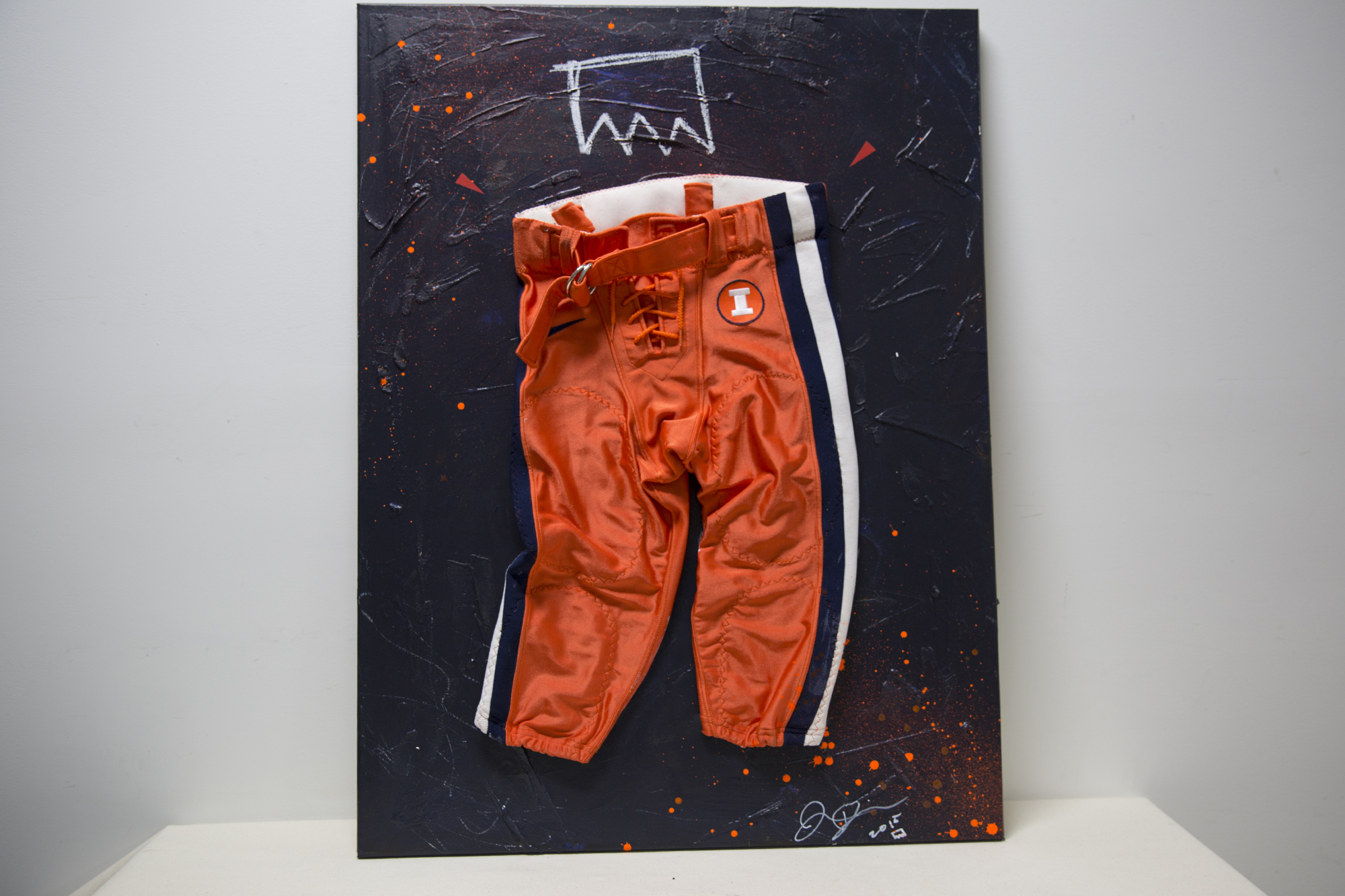 Illini Pants 2.jpg