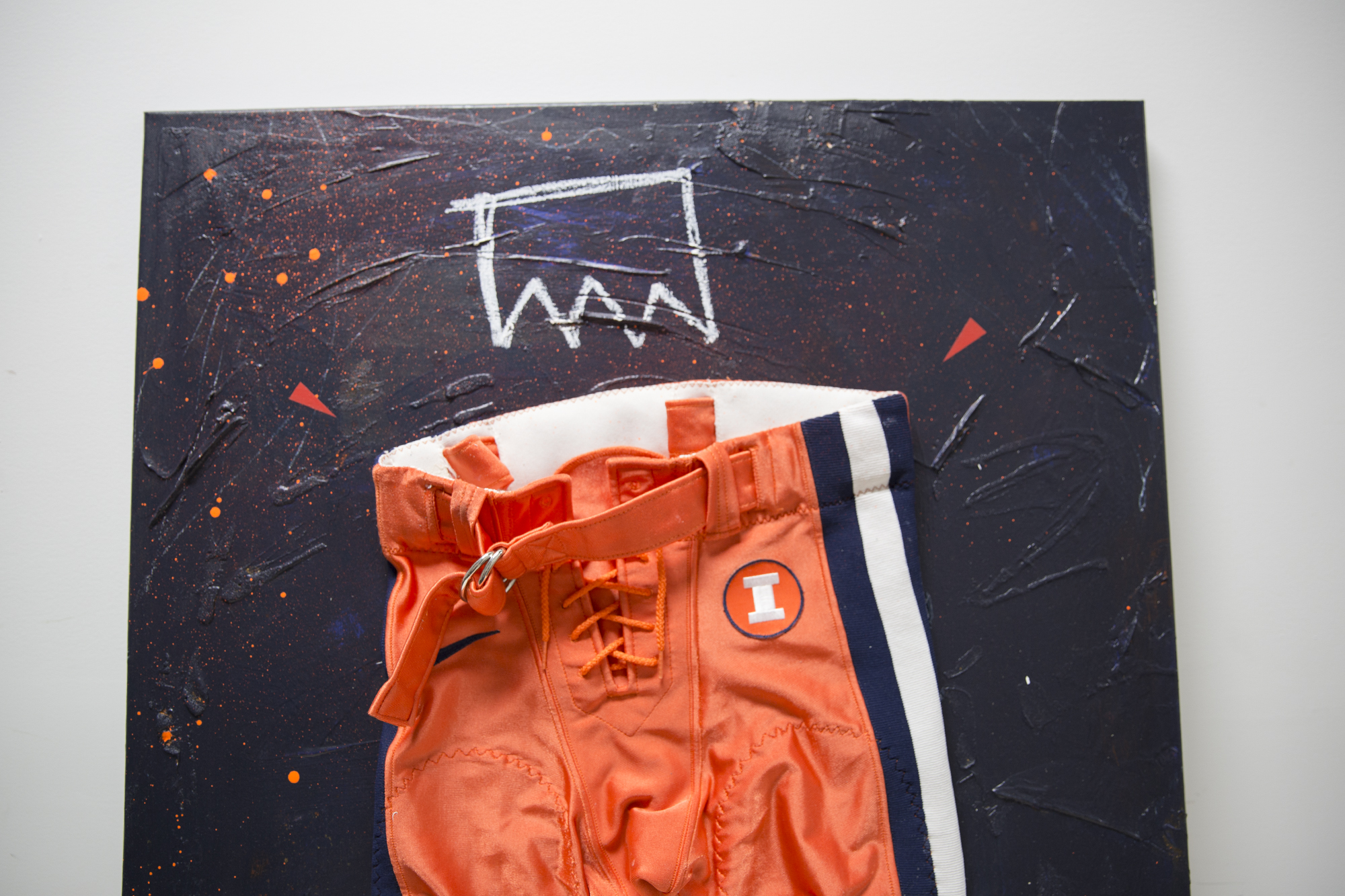 Illini Pants.jpg