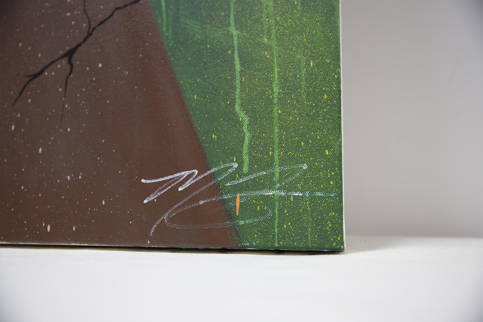 Matt Forte Painting 2.jpg