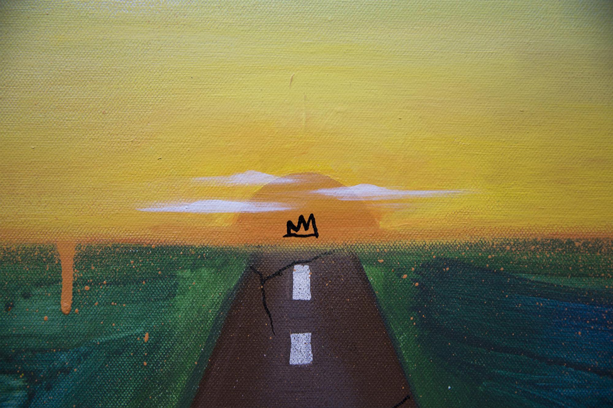 Matt Forte Painting 3.jpg