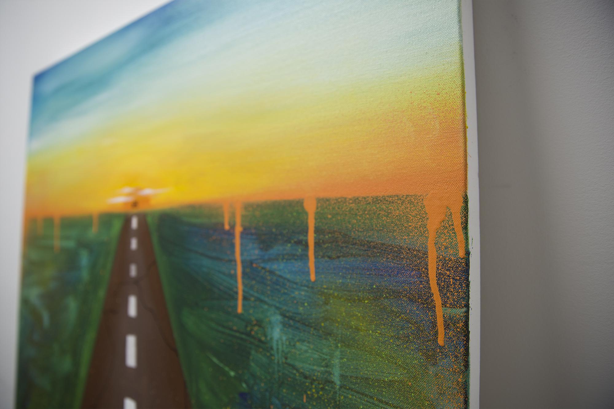 Matt Forte Painting 4.jpg