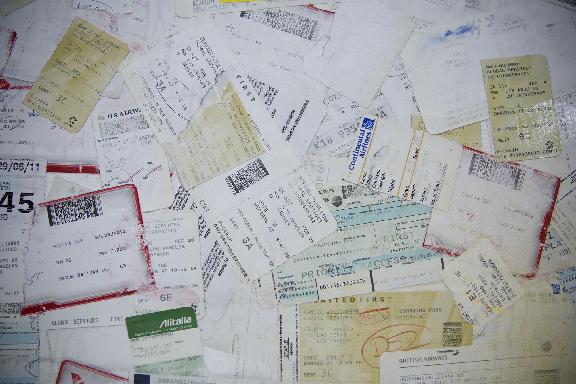 Plane Tickets 3.jpg