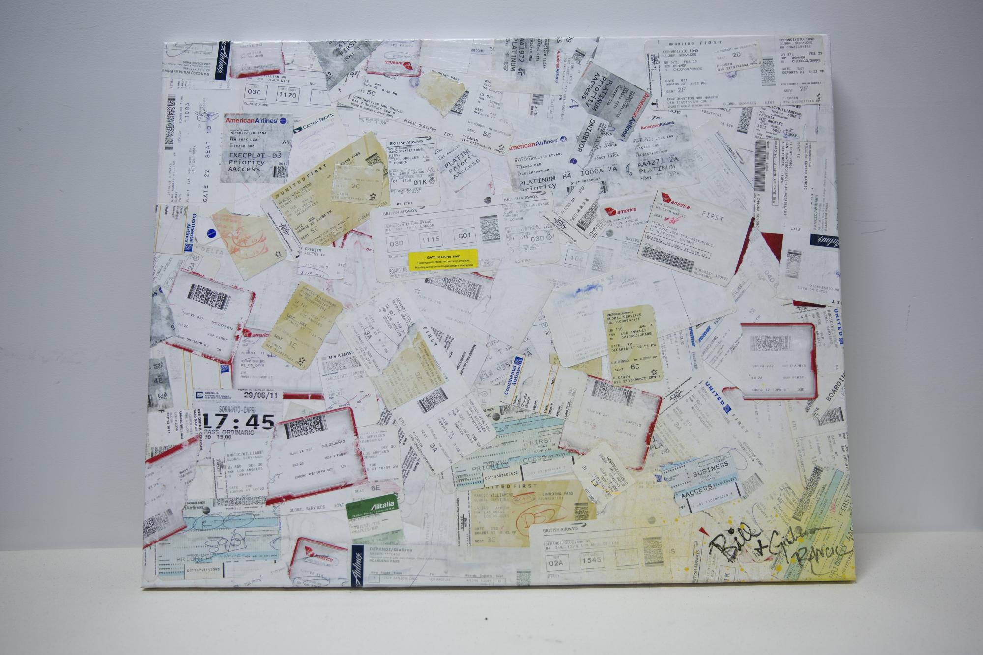 Plane Tickets.jpg
