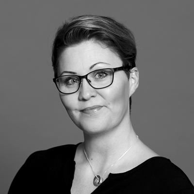Linda_Seitzberg.png