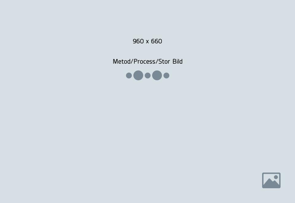 Metod_960x660.png