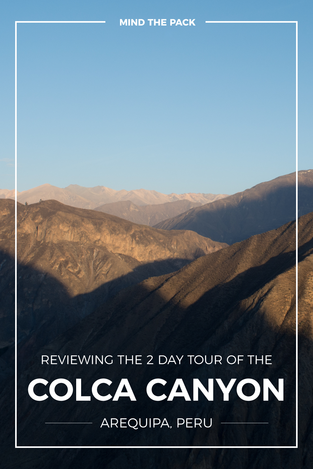Colca-canyon-review.jpg