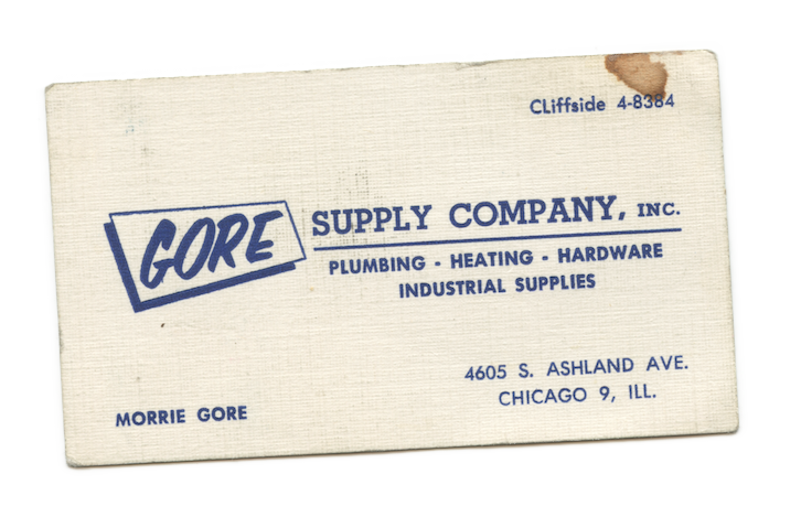 Gore Supply Company.jpg