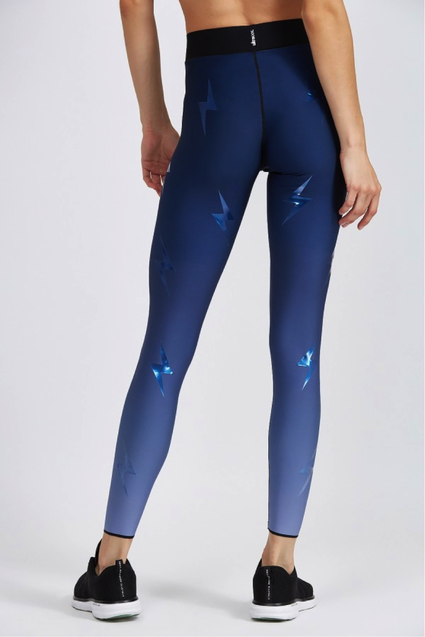 Ultracor Leggings.png