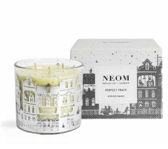 Neom Candle.png