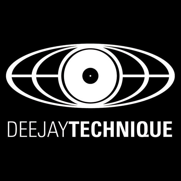 deejay technique logo.jpg