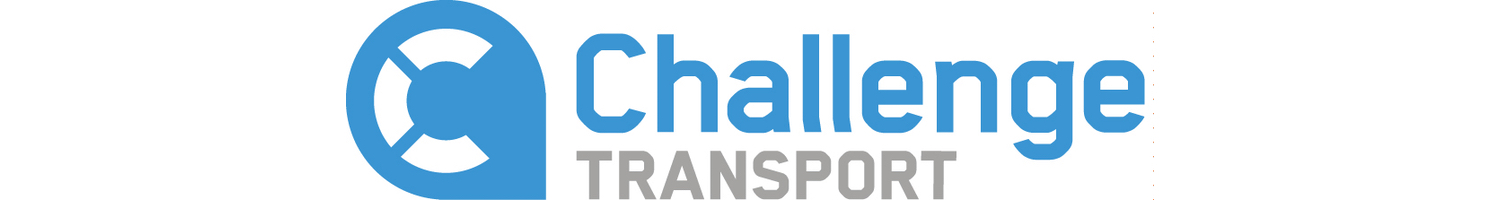 Challenge Transport - Our Services Page.jpg