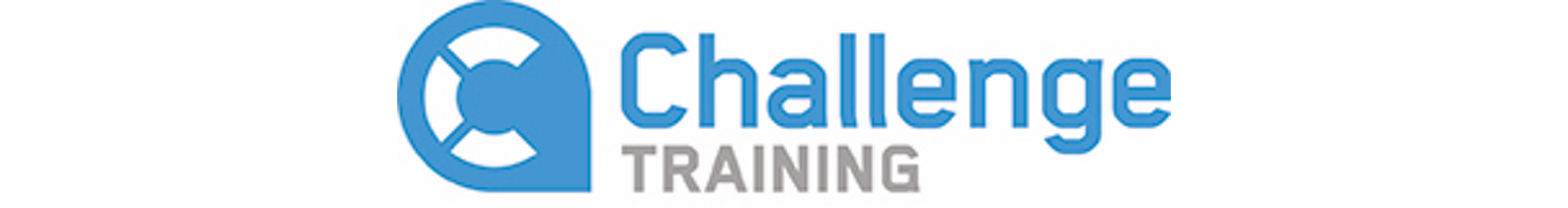 Challenge Training - Our Services Page.jpg