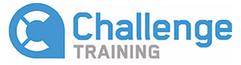 Challenge Training.jpg