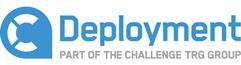 Deployment - Homepage.jpg