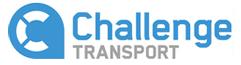 Challenge-Transport---Homepage.jpg