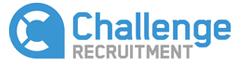 Challenge-Recruitment---Homepage.jpg