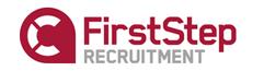 First-Step-Recruitment---Homepage.jpg