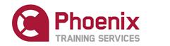 Phoenix-training---Homepage.jpg