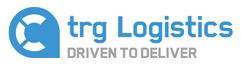 trg-logistics---Homepage.jpg