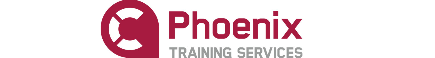 Phoenix+Training-+Our+Services+Page.jpg