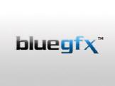 bluegfx logo.jpg
