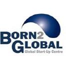 born2b.JPG