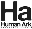 Human Ark.JPG