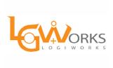 logiworks.jpg